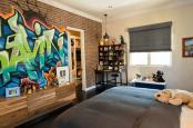 ideias-diferentes-para-quarto-de-solteiro-decorado